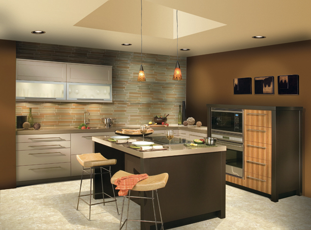 Nv Kitchen And Bath