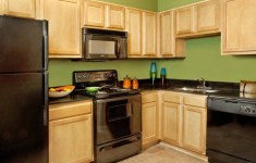Inspirational Kitchen Kompact That You Must Try To Improve Your Home