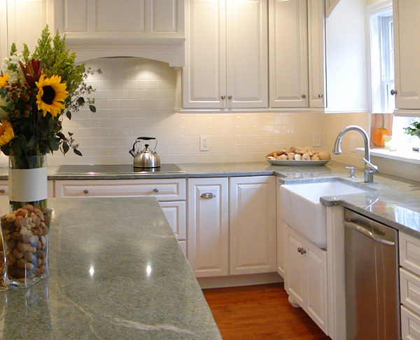 Elegant Cabico Cabinets Reviews Www Redglobalmx Org