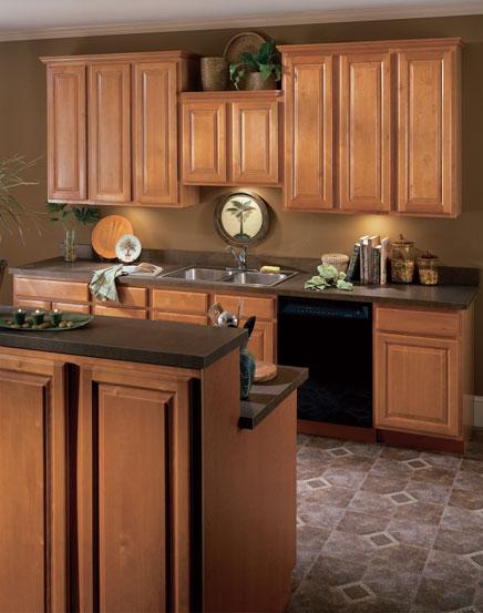 Kitchen Design York Pa