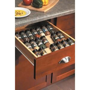 homecrest usa kitchens and baths