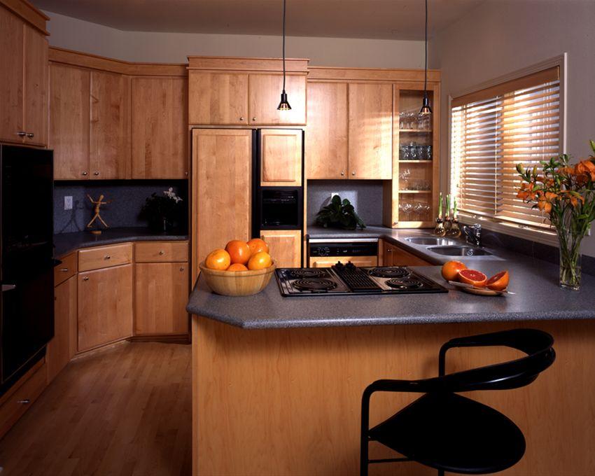 Kitchen And Bath Design Wichita Ks