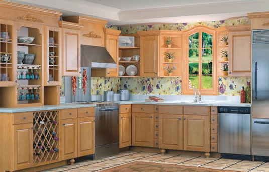 Wickford Kitchen And Bath