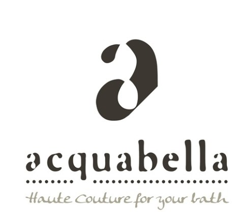 Countertops Acquabella