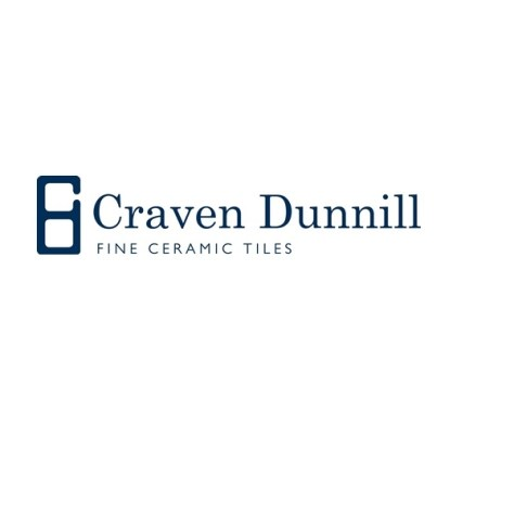 CRaven Dunnill Kitchens Review