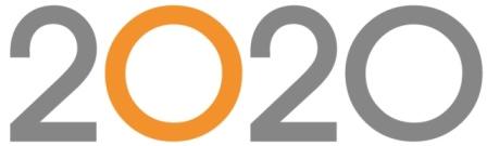 Rebrand_Logo