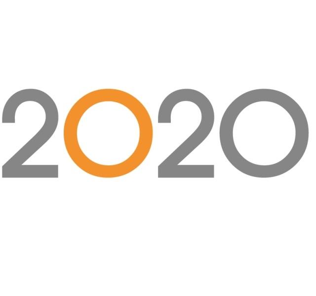 2020 Virtual Reality