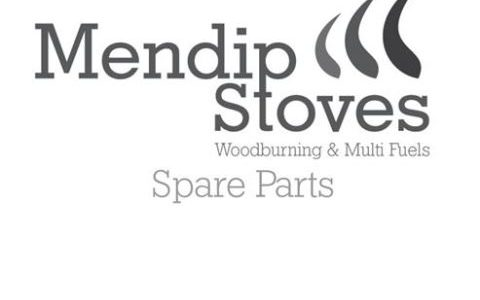 0005328_mendip-stoves_493