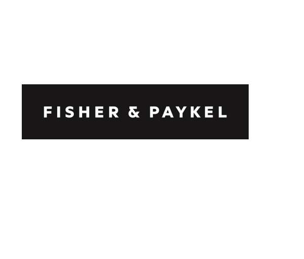 Fisher & Paykel Appliances