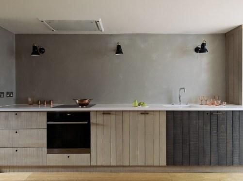 Sebastian Co deVol Kitchen