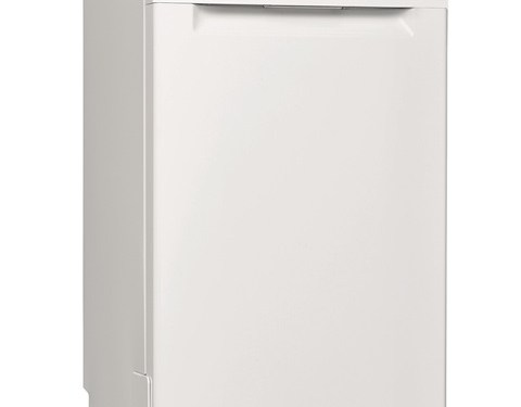 Whirlpool Slimline Dishwasher