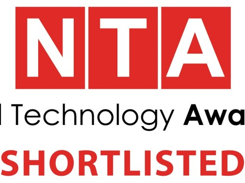 4D Theatre Technology Awards Virtual Worlds