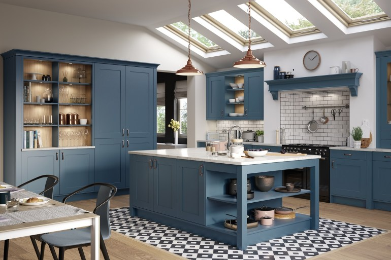 JP_Kitchens_Bathrooms_Chatsworth_Shaker