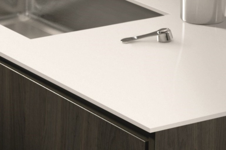 worksurfaces_Bushboard_Evolve_ultra_slim_kitchen_worktops