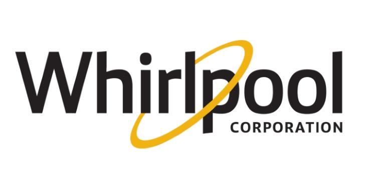 Whirlpool tumble dryer fires recall