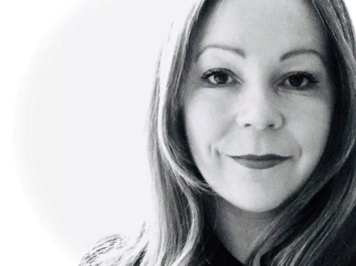 Andrea Freeman Product Manager Wilsonart