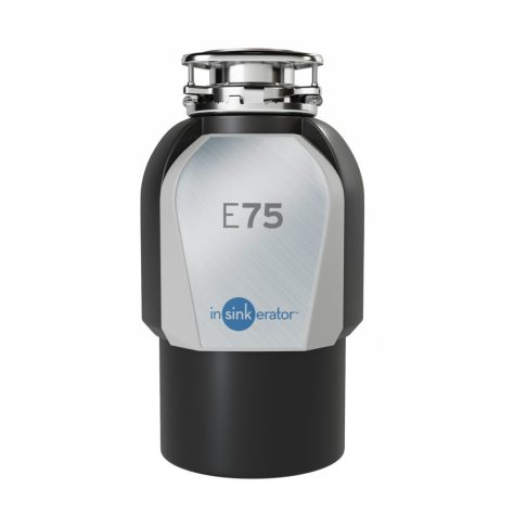 E75 InSinkErator food waste disposer