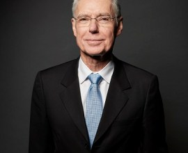 Michael Mager retires GROHE
