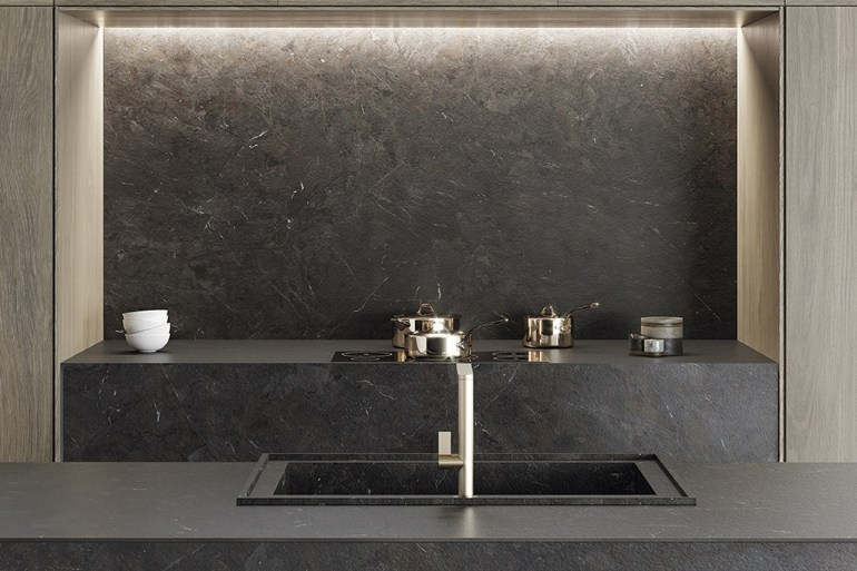 CRL_Stone_Umbria_Grey_worktops
