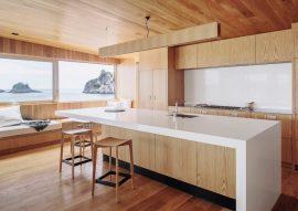 Studio2 Architects