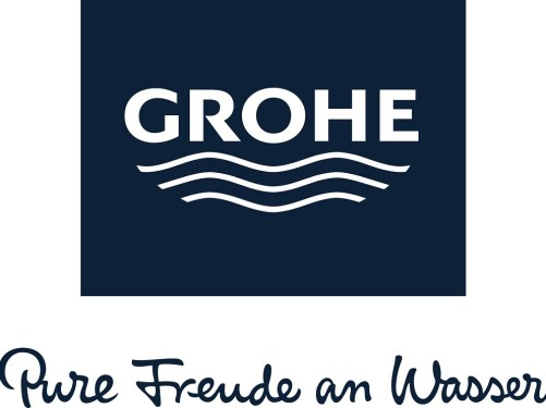 GROHE brand adjusts production