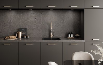 Formica Group rima® worktop Collection