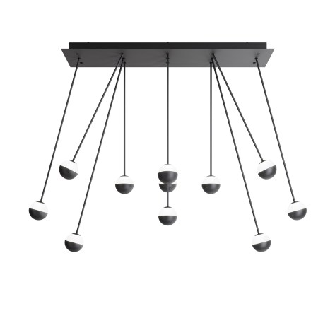 Alfi lighting system