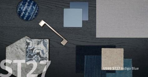Texture Meets Colour Egger Worktops