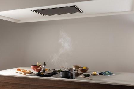 Novy Pureline Connect Smart Appliances