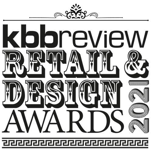 Insinkerator kbbreview awards