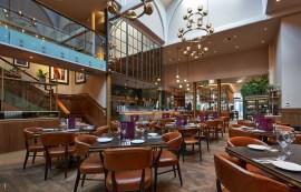 Havwoods Amarone Restaurant