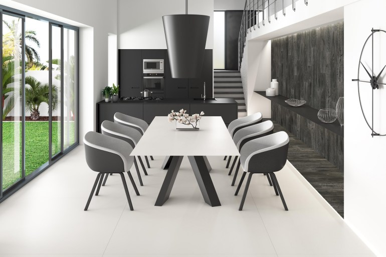 CRL Stone launches new colours