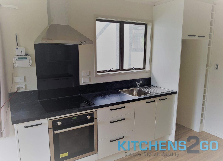 Gallery Kitchens 2 Go