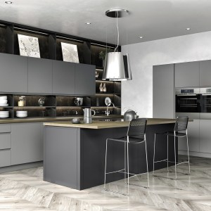 cheap fitted kitchens online