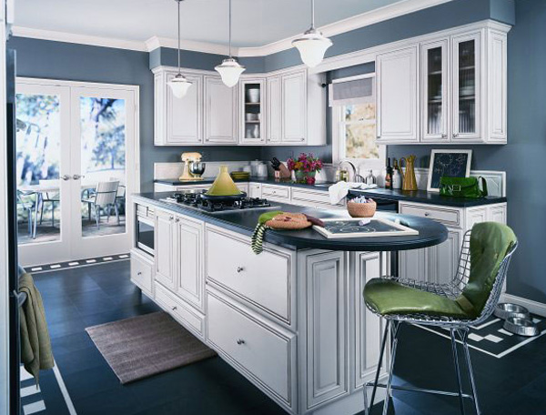 Software Renovation Design Kitchen