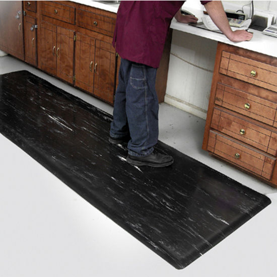 Kitchen Floor Mats Rubber