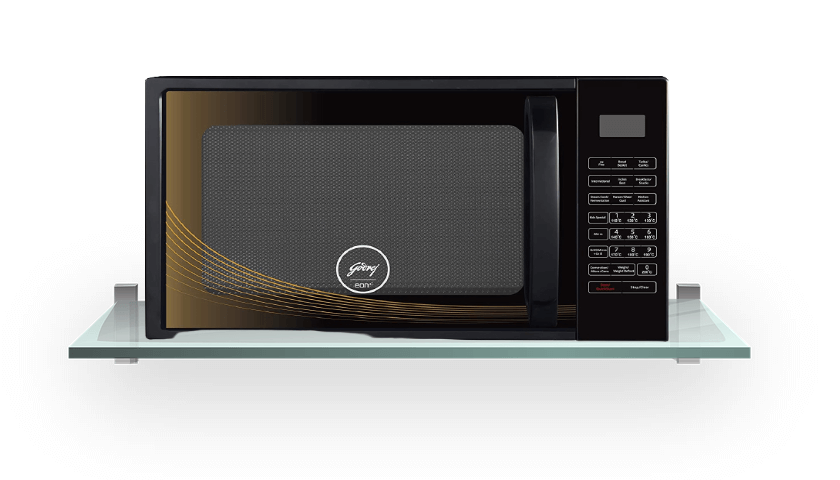3 best microwave oven for baking 2021