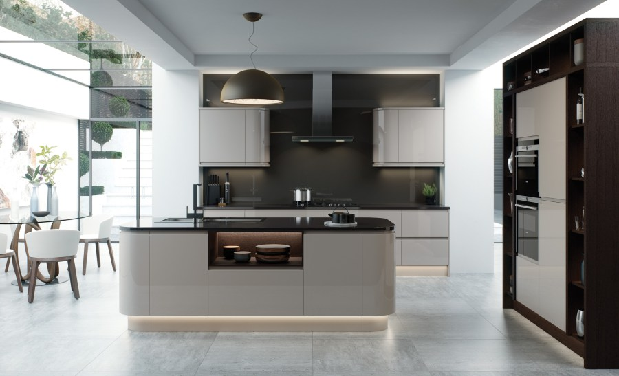 Design Your Kitchen With Our Kitchen Planner   Kitchen Stori Design Your Kitchen