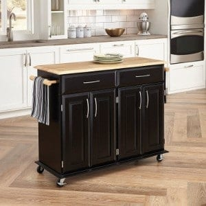 5 best microwave cart reviews updated