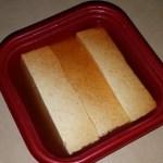 bbq tofu brining