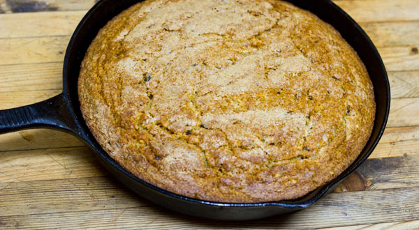 irish-soda-bread-3