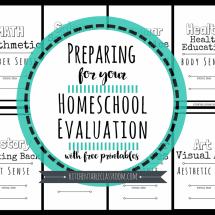 homeschool assessment facebook 2