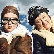 two_fat_ladies