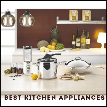 Best Kitchen Products