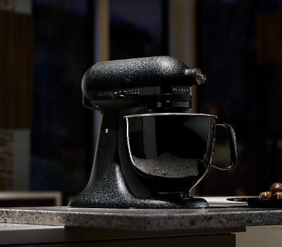 KitchenAid Limited Edition Release Kitchen Tools