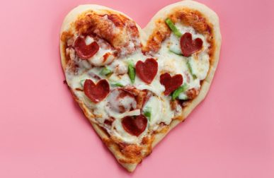 Image result for pizza images