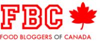 fbc_logo1