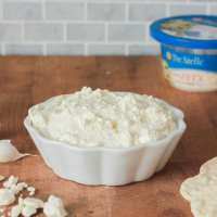 Feta Party Dip