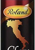 Roland Foods Balsamic Glaze