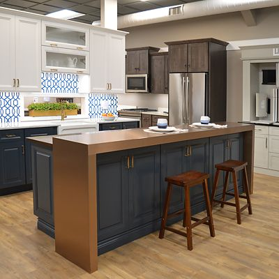 Kitchen Design Showrooms Cabinet Showrooms Kitchen Views In MA RI Amp CT